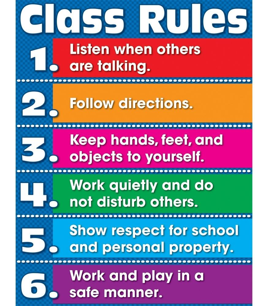 promoting courteous classroom behavior Ideas to encourage good behavior don't ever ask children to do nothingwhen children aren't sure what they are supposed to be doingor they are waiting for you to.