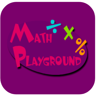 https://www.westfield.ma.edu/PersonalPages/draker/edcom/final/sp19/sectionb/oriole/mathplaygroun.png