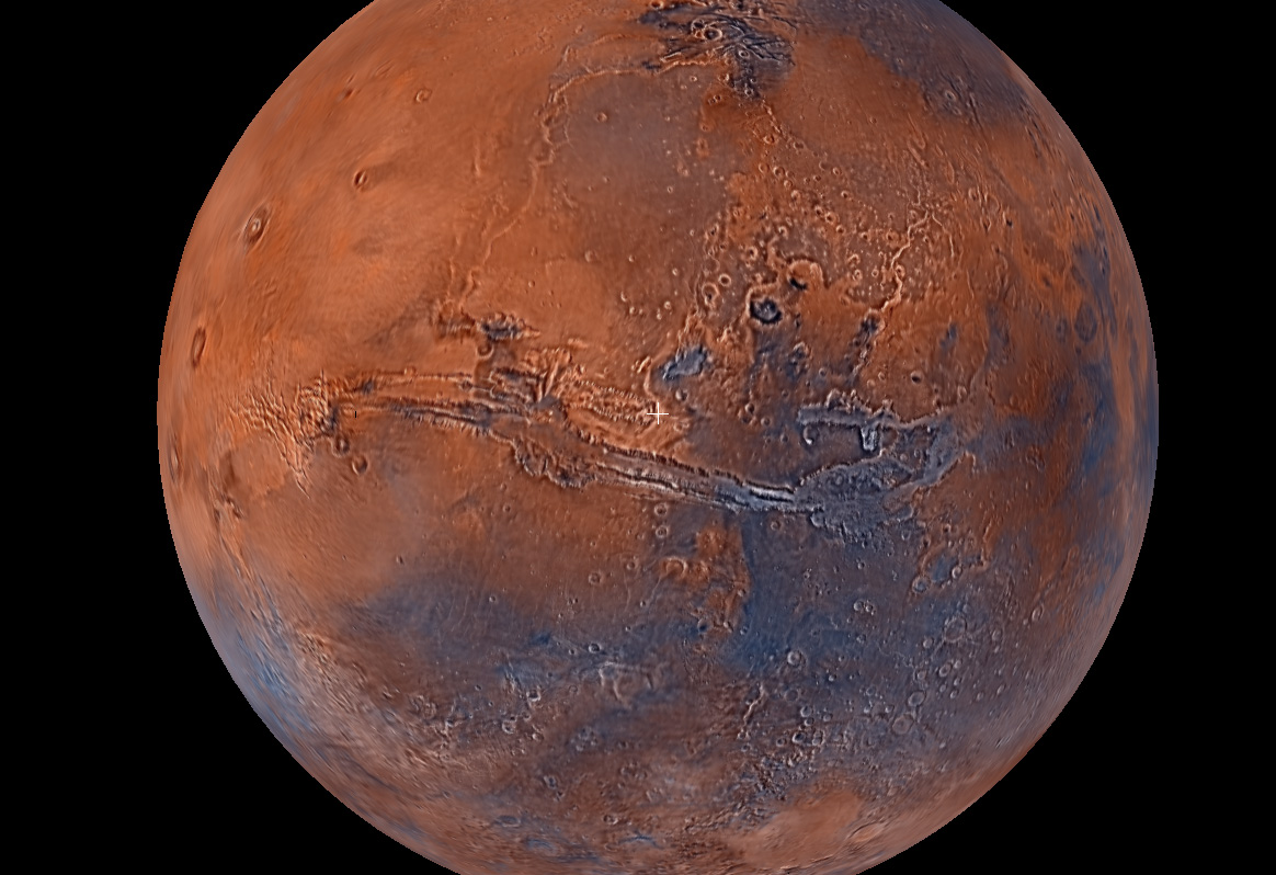 фото 12 планета