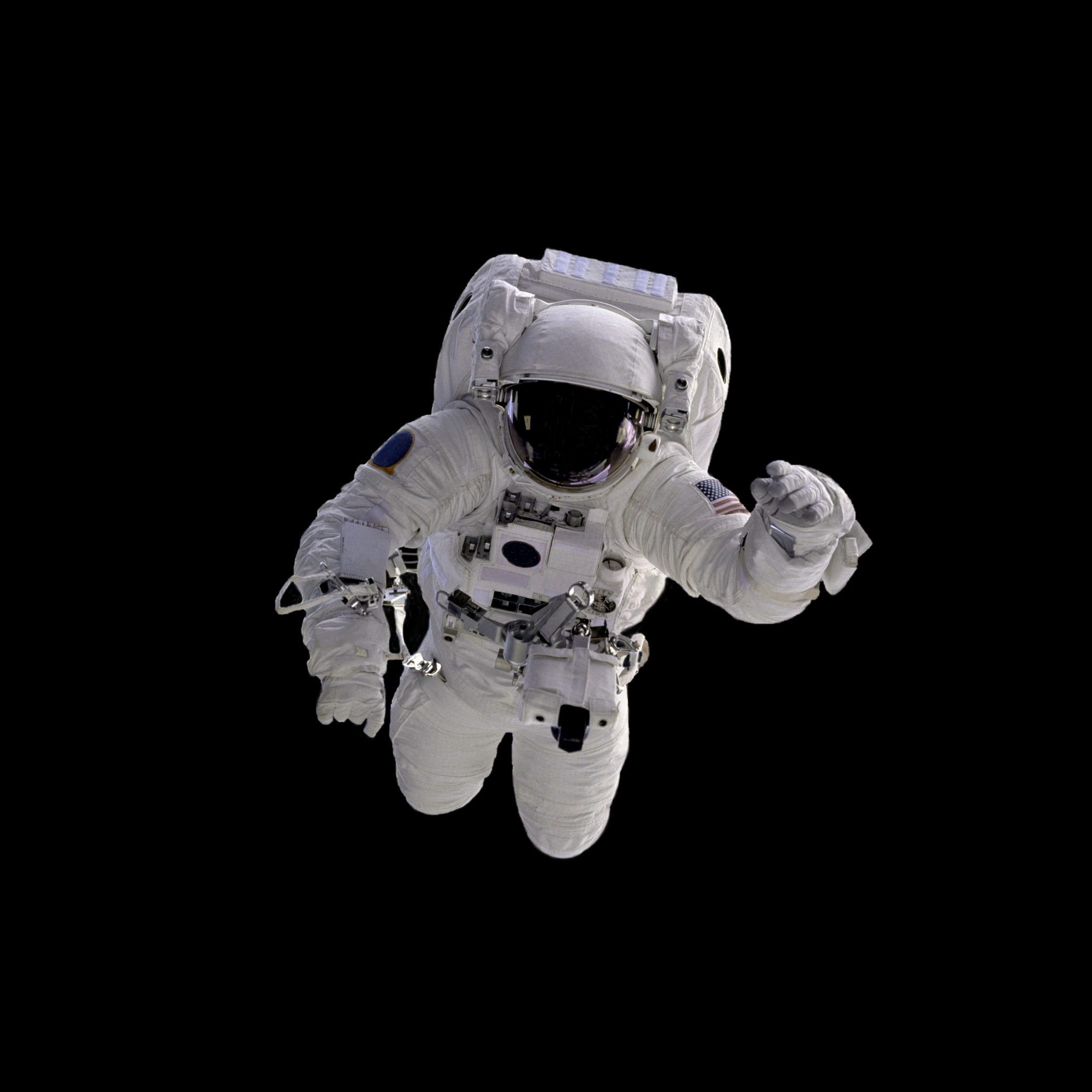 modern astronaut theorists believes life can be found outside earth Astronaut chris hadfield's an astronaut's guide to life on earth was published last week 10 awesome things from astronaut chris hadfield's new book.