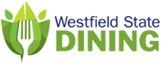 Dining Services logo