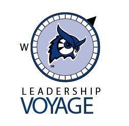 Leadership Voyage Graphic