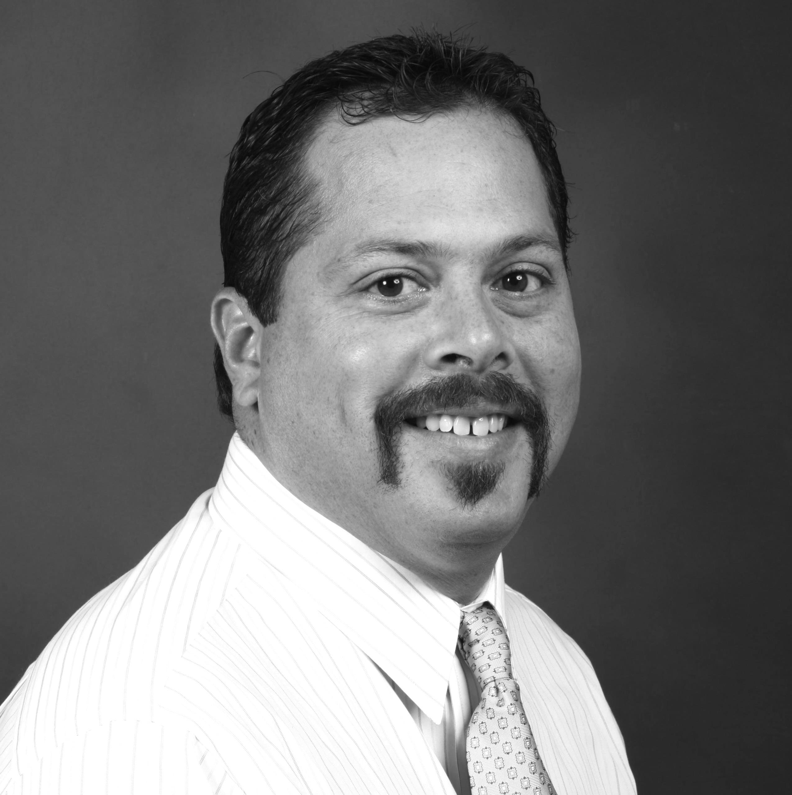 Carlos A. Canino