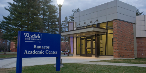 Banacos Academic Center