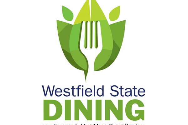 Westfield State Dining Logo