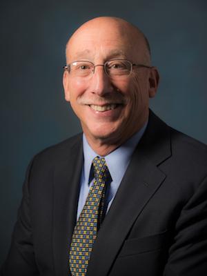 Robert A. Martin, Ph.D.
