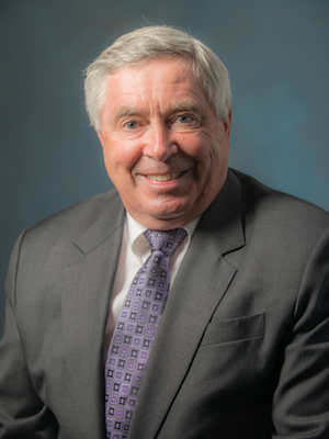 Kevin R. Queenin '70