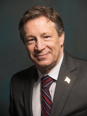 Edward C. Sullivan