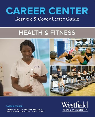 Resumes & Cover Letters | Westfield State University