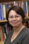 Dr. Nitza Hidalgo