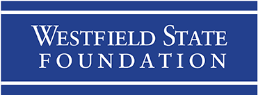 Westfield State Foundation