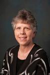 Jennifer Propp, Ph.D., M.S.W.
