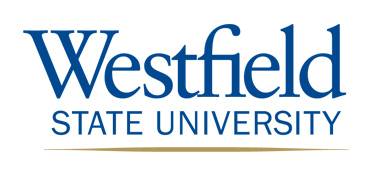 Westfield State University