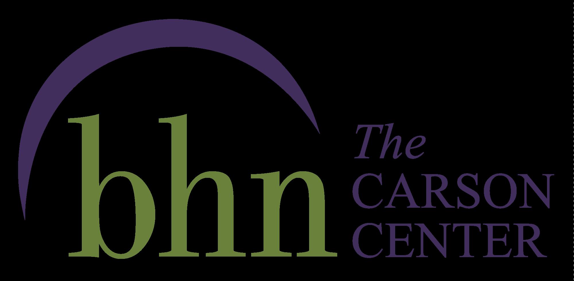 Carson Center