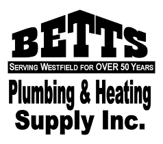 Betts Plumbing and Heating Supply